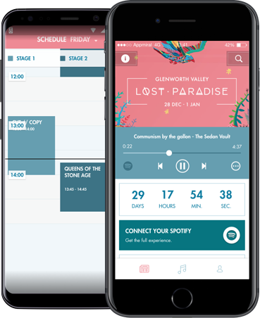 u_img_our-apps_lostparadise@2x
